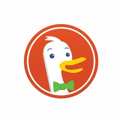 duck-duck-go