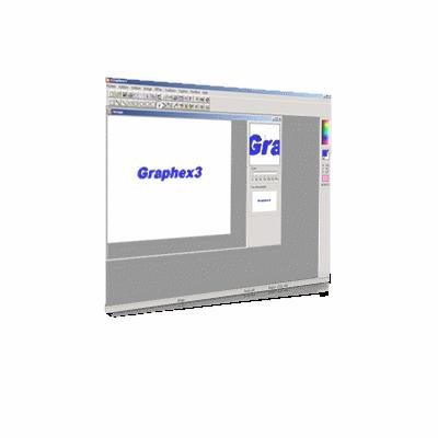 graphex3
